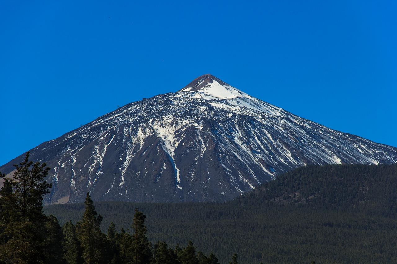 הר גדול